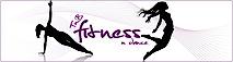 T 'n' B Fitness & Dance's Company logo
