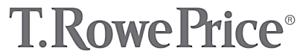 T. Rowe Price's Company logo