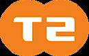 T-2's Company logo