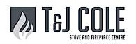 T And J Cole's Company logo