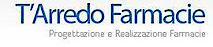 T'arredo Farmacie's Company logo