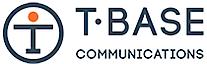 T-Base's Company logo