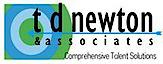 T D Newton & Associates's Company logo