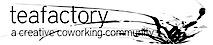 T.e.a. Factory's Company logo