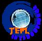 T E S O L Center Cebu's Company logo