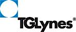 T.G. LYNES's Company logo