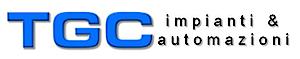 T.g.c. Impianti Snc's Company logo