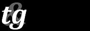 T&g Fulfilment's Company logo