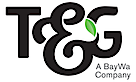 T&G Global's Company logo