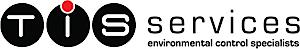 T I S Services U K's Company logo