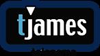 T James Telecoms's Company logo