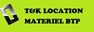 T&k Location Materiel Btp's Company logo
