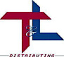 T&L Distributing's Company logo