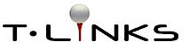 T-Links's Company logo