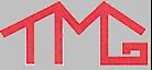 T M Gates's Company logo