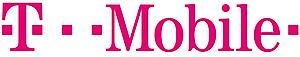 T-Mobile's Company logo