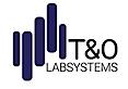 T&O LabSystems's Company logo