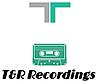 T&R Recordings's Company logo