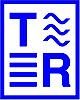T&R Test Equipment's Company logo