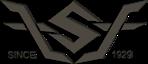 T.s Fida-ally's Company logo
