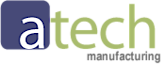 T&s Manufacturing Technologies's Company logo
