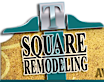T Square Remodeling's Company logo