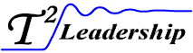 T Squared Leadership's Company logo