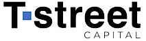 T-Street's Company logo
