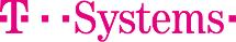 Mms Dresden's Company logo