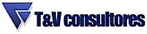 T&v Consultores's Company logo