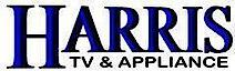 T V Harris And Appliance's Company logo