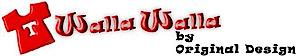 T Walla Walla's Company logo