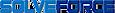 Boolpool's Competitor - T1 Private Line logo