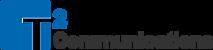 T2 Communications's Company logo