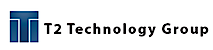 T2 Technology Group's Company logo