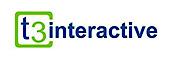 T3 Interactive's Company logo
