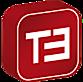 T3 Systems, Inc.'s Company logo