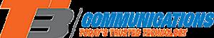 T3 Communications, Inc.'s Company logo