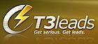 T3leads's Company logo