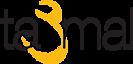 Ta3mal's Company logo
