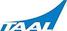TAAL Enterprises's Company logo