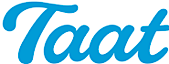 Taat Lifestyle 's Company logo