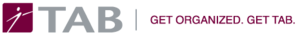 Tab Products Co Llc's Company logo
