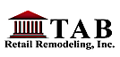 TAB Retail Remodeling's Company logo