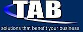 TAB US's Company logo