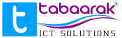 Tabaarak Ict's Company logo