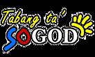 Tabang Ta' Sogod's Company logo