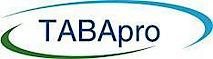 Tabapro's Company logo