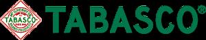 Tabasco's Company logo
