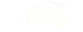 Tabathathurmanlaw's Company logo